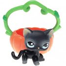 Littlest Pet Shop Collectible Pets Cat (#994) Pet