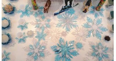 novidade-decoracao-floco-de-neve-tema-frozen-flocos-gg