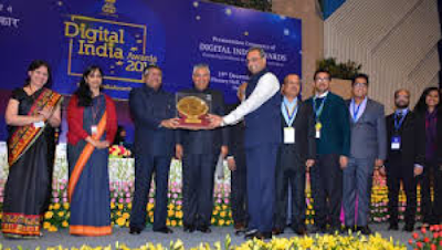 Digital+India+Awards