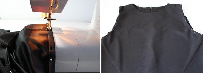coser-bajo-vestido