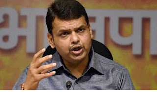bjp-is-ready-for-mid-term-elections-fadnavis