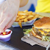 Beware! Researchers find chemicals in one-third of fast food packaging