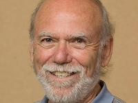 Barry Barish - Penemu Detektor LIGO dan Observasi Gelombang Gravitasi