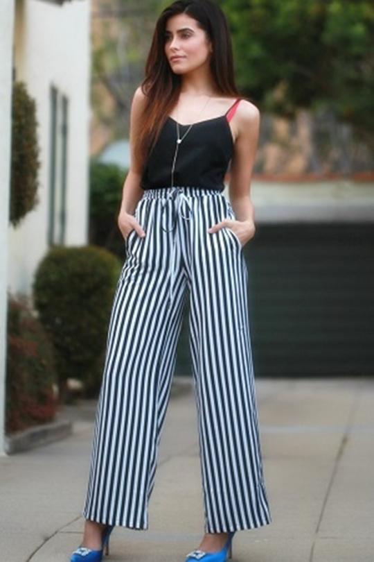 pantalonas 2019