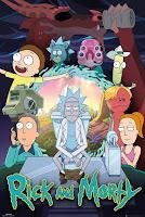 Rick Và Morty (Phần 4) - Rick and Morty (Season 4)