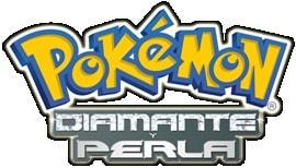 Capitulos Pokemon - Temporada 10 - Español Latino [ Ver Online] [ Descargar]