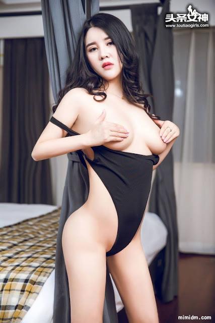 Hot girls Mỗi ngày 1 gái dâm xem chơi P1 7