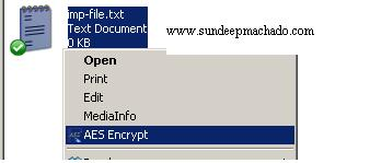 encrypt-dropbox-files