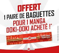 http://blog.mangaconseil.com/2018/07/goodies-baguettes-pour-se-regaler.html