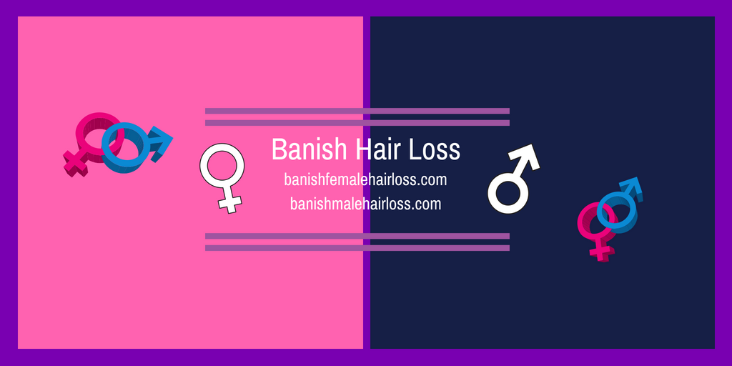 banishhairloss