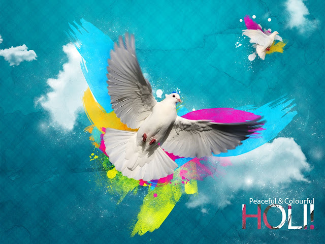 happy holi images 2016 for facebook 3