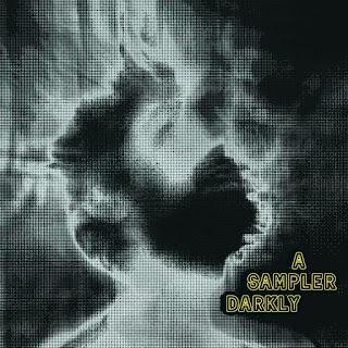 VA - A Sampler Darkly