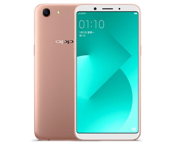 oppo-a83-when-sale