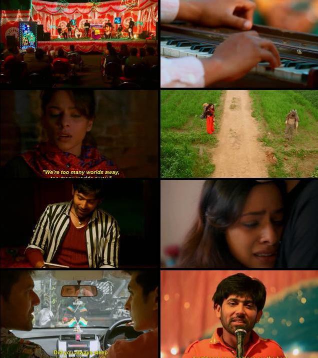 Jugni 2016 Hindi 720p HDRip