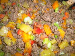 Recetas_de_cocina_recetas_fáciles_recetas_pata_relleno