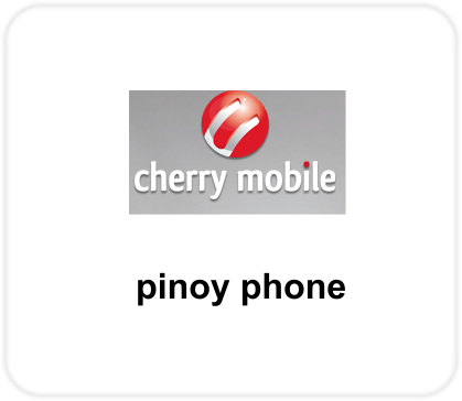Cherry Mobile Phones Affordable for FilipinosCherry Mobile Logo Png