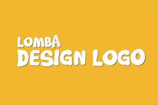 Tips Memenangkan Lomba Desain Logo