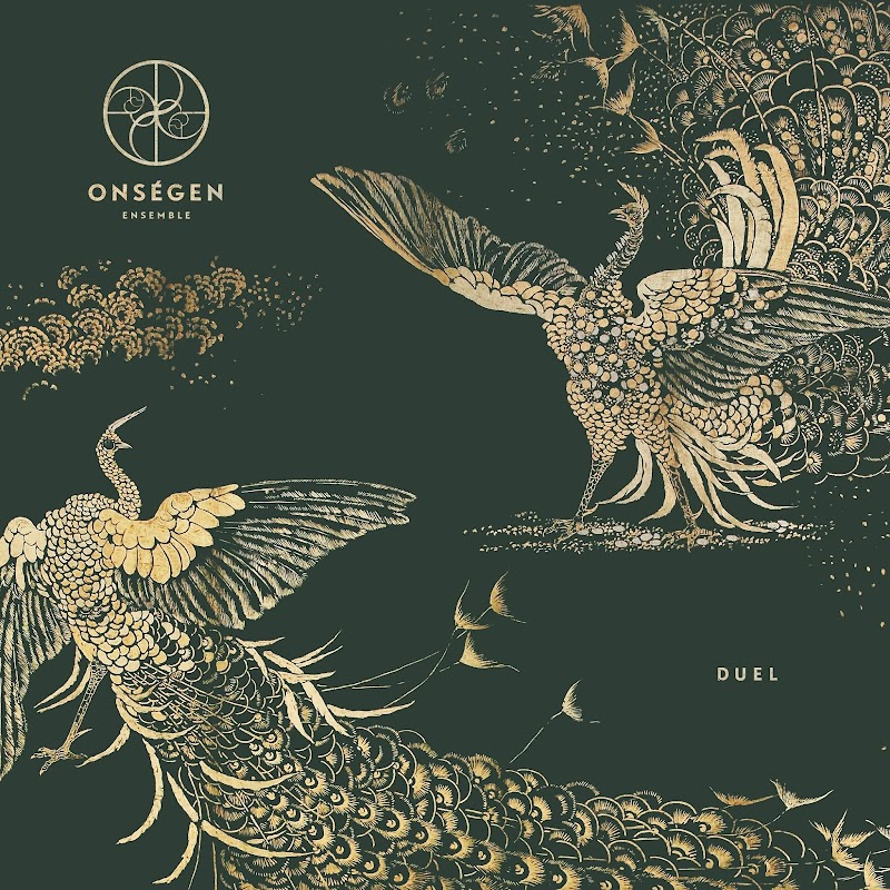Onségen Ensemble - Duel | Review