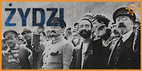 http://www.mechaniczna-kulturacja.pl/2016/06/zydzi-opowiesci-niepoprawne-politycznie.html