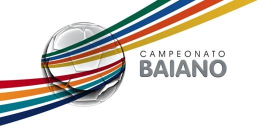 Confira a rodada do Campeonato Baiano