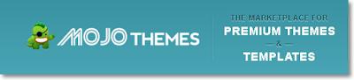 http://www.mojo-themes.com/categories/wordpress/?r=eduarea