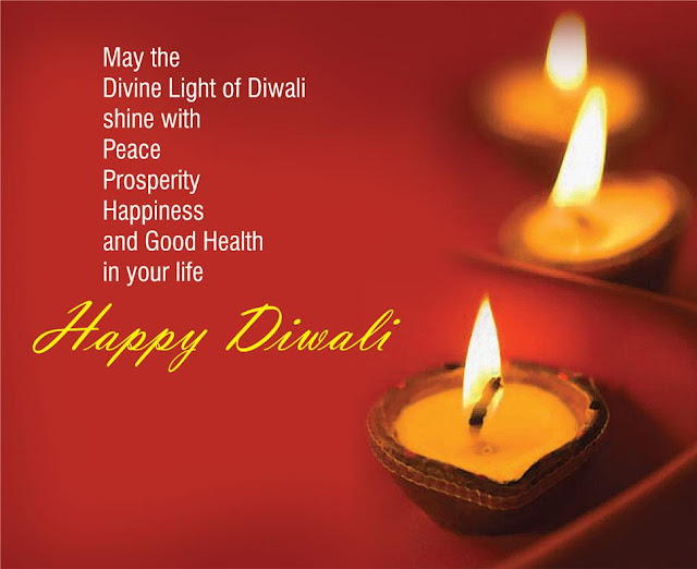 Happy Diwali Wishes Photos Wallpapers 2017