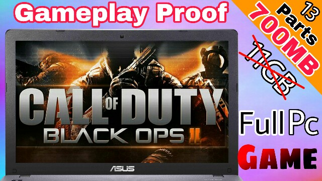 call of duty free download for pc highly compressed