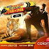 Rohit Shetty, the God of Action, re-hosts Khatron Ke Khiladi