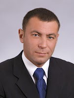 Незабудкин Андрей Севирович