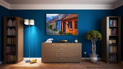 7 Tips Memilih Furniture Yang Tepat Untuk Memperindah dan Mempernyaman Rumah Anda