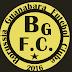 Em jogo emocionante, Borussia Guanabara empata amistoso com Gigantes