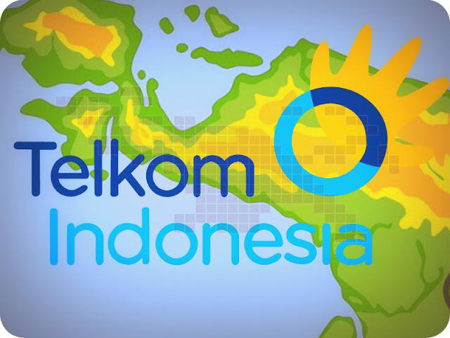 Telkom Terapkan Tujuh Program Strategsi Membangun Tanah Papua