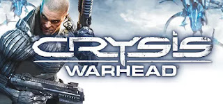 Crysis Warhead PC Full Version