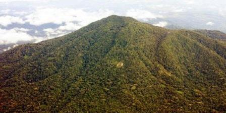 gunung seulawah agam kabar gunung seulawah agam letak gunung seulawah agam sejarah letusan gunung seulawah agam gunung merapi seulawah agam tinggi gunung seulawah agam
