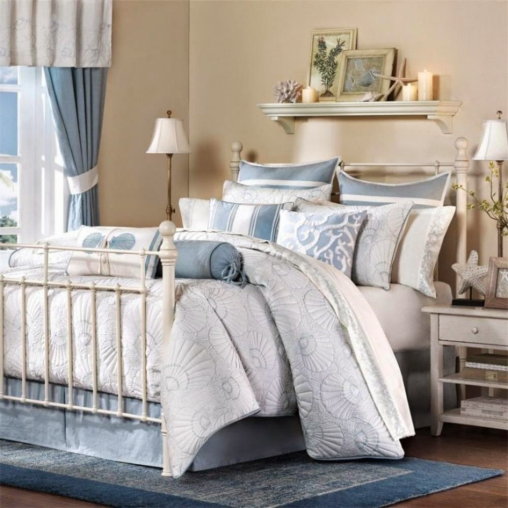 Nautical Themed Bedroom Decor Home Priority Fascinating Nautical Theme Decorating Ideas For You