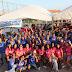 Equipe Tome de Corte realiza o II Moto Fest em Vila Aparecida, município de Riachão do Jacuípe