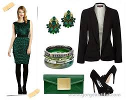 What To Wear To An October Wedding As A Guest