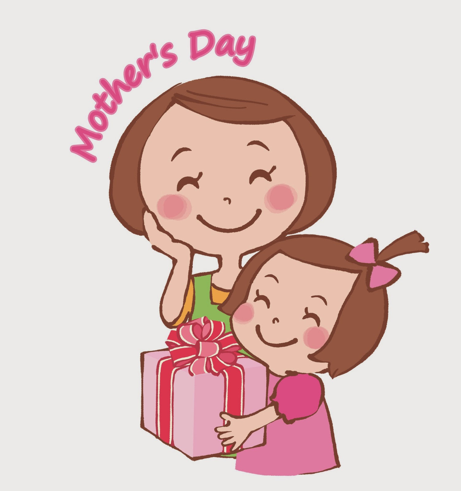Mother's Day Gift Ideas  via www.productreviewmom.com