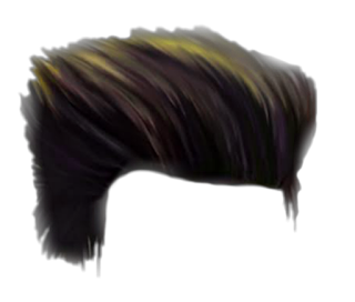 hair png, hair png cb, picsart hair png, cb hair png, haer png, cb edit hair png download, hair png download, hair png hd, png hair, png hairstyle, cb editing hair png download,