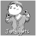 jubnuggets