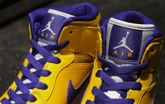 size 40 30e6f dbf6f ajordanxi Your  1 Source For Sneaker Release Dates  Air Jordan 1 Retro Mid