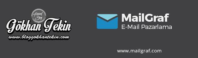 Toplu Mail Gönderimi ile Etkili Tanıtım ve Pazarlama Nasıl Yapılır?