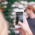 iPhone'da Boş Alan Açmak İçin Yapabileceğiniz Şeyler