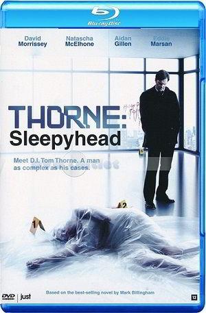 Thorne Sleepyhead BRRip BluRay 720p