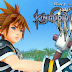 Official Disclosure About Kingdom Hearts III Date Would Be In June