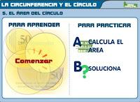 http://www.accede-tic.es/circuloycircunferencia/area.html