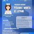 Lowongan Kerja Menjadi Perawat Di Jepang Terbaru 2019