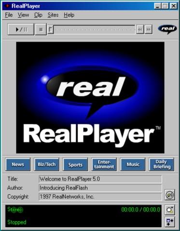 تحميل برنامج مشغل برامج الاندرويد للكمبيوتر