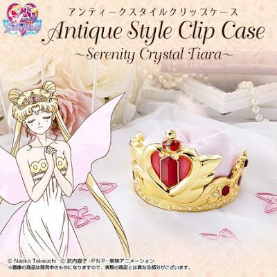 https://www.biginjap.com/en/other/21657-sailor-moon-antique-style-clip-case-serenity-crystal-tiara.html