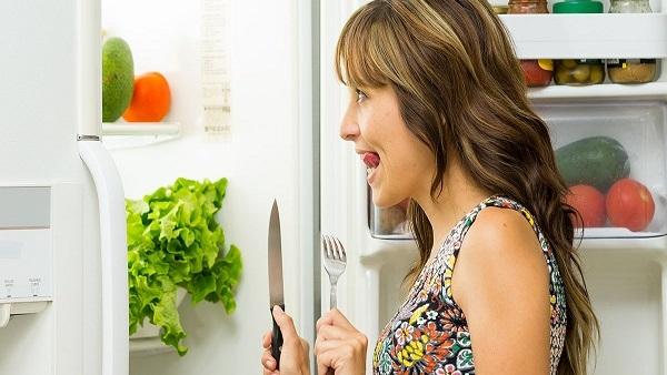 مشكلة الجوع في الشتاء - سيدتي